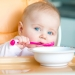 капуста,капуста в прикорме,первый прикорм,рацион питания