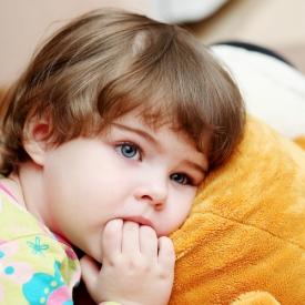 аутизм,причины заболевания,генная мутация,открытие ученых