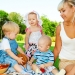 куда пойти с ребенком,выходные с ребенком,чем заняться с ребенком на выходные