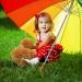 осень,высказывания,детские высказывания