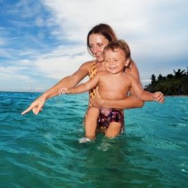 отдых с детьми,поездка заграницу с детьми,путешествие с детьми,поездка за рубеж с ребенком
