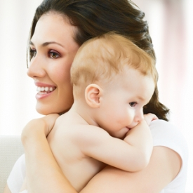 материнство,рейтинг,Украина,рождение ребенка