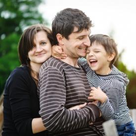 выходные с ребенком,как провести выходные,чем заняться с ребенком на выходные,на выходные с ребенком,куда пойти на выходных,Киев