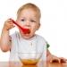 аллергия,пищевая аллергия,здоровое питание,здоровье ребенка,аллергический ринит