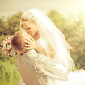 свадьба,фото,детство