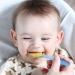 детское питание, хлеб, хлебобулочные изделия,детский рацион