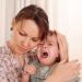 беременность,алкоголь,вред алкоголя,гиперактивность,синдром дефицита внимания