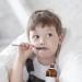 кашель у ребенка,как лечить кашель у ребенка,как ускорить выздоровление