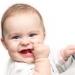 чувство юмора,развитие ребенка,открытие ученых
