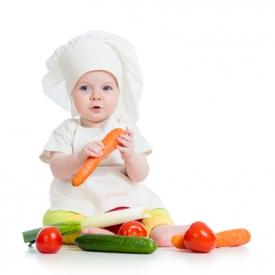 девочкам нужно есть морковку,в чем польза морковки,морковка против рака груди,надужная профилактика рака груди,рак груди,как избежать,онкозаболевания