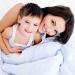 правила воспитания,успешный ребенок