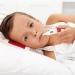 судороги у ребенка,судороги при высокой температуре,фебрильные судороги