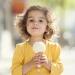 мороженое,домашнее мороженое,рецепты домашнего мороженого,как приготовить домашнее мороженое