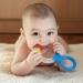 Игрушки для детей своими руками, игры для детей из подручных материалов