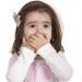 ребенок учится говорить,как помочь ребенку заговорить