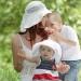 женский возраст,зачатие,планирование беременности,рождение ребенка