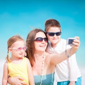 как фотографировать ребенка,фотография ребенка