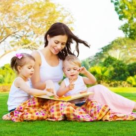 выходные с ребенком,как провести выходные,куда пойти на выходных,чем заняться с ребенком на выходные,на выходные с ребенком