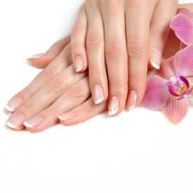 красивые ногти,красота,маникюр