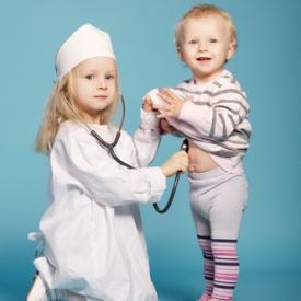 опасные предметы для детей,безопасный дом
