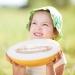 арбуз,детское питание,здоровое питание