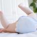 Watsons,подгузники торговой марки Babydream