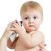 высокая температура у ребенка,температура высокая,судороги при высокой температуре,температура у ребенка