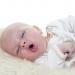 отек гортани у ребенка,ларинготрахеит,стеноз гортани,ложный круп,первая помощь