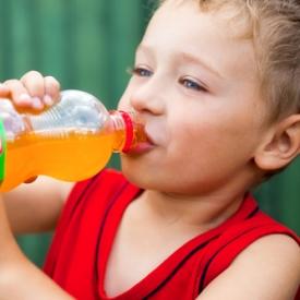напиток,вредные продукты,детские напитки,что нельзя пить детям