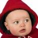 атопический дерматит у ребенка,что делать,откуда проблема