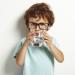 алкоголь детям,почему нельзя,почему детям нельзя пробовать алкоголь,Исследования ученых