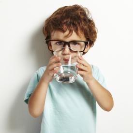 алкоголь,детские высказывания,высказывания