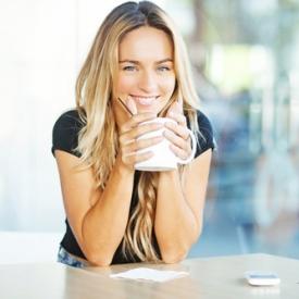 утренний прием пищи, гормон, который стимулирует аппетит, здоровый образ жизни, обезжиренные продукты
