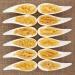 спагетти,макароны,паста,польза макарон,средиземноморская диета,как похудеть,средиземноморская система питания