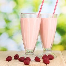малина,профилактика рака,питание,ягоды