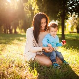 любовь к ребенкку,Януш Корчак,воспитание,родители,отношения