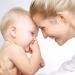 как поднять гемоглобин,гемоглобин,анемия,анемия у ребенка
