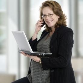 беременность и работа,работа во время беременности,возможные риски,опасности работы при беременности