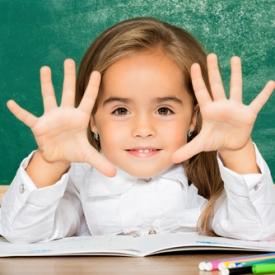 1 сентября,школа,детские высказывания,высказывания