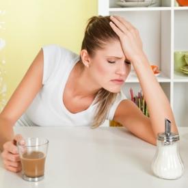 почему после пробуждения пахнет изо рта