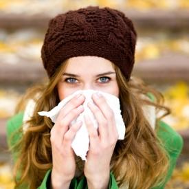 Какие ежедневные привычки ослабляют иммунитет?