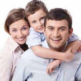 методики развития,воспитание детей