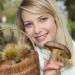 отравление,грибы