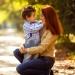 что нужно говорить ребенку,полезные фразы,как воспитать уверенность в ребенке