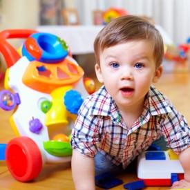 развитие малыша,развитие ребенка,развивающие игры,развивающие методики,развивающие игрушки