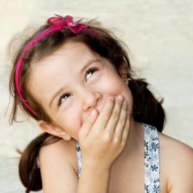 высказывания,детские высказывания,благодарность
