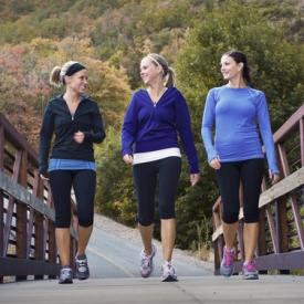 ходьба,спорт,красота,здоровье