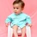 глисты у ребенка,симптомы,признаки,энтеробиоз,аскаридоз