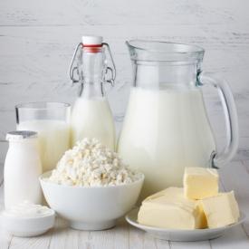 молоко,кисломолочный прикорм,прикорм