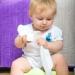 глисты,грибок,здоровье ребенка,вопросы о здоровье ребенка